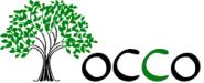 Occo Japan